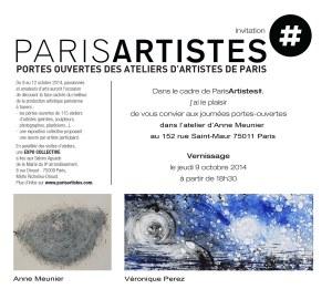 invitation_artistes.indd