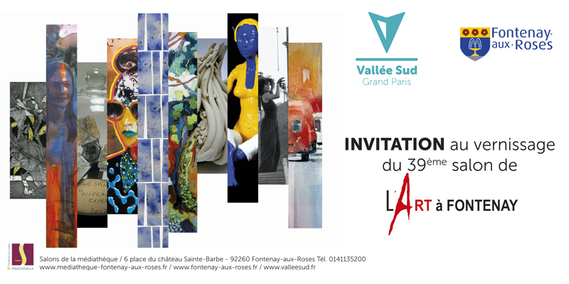 invitation-ARTaFONTENAY-2017-recto